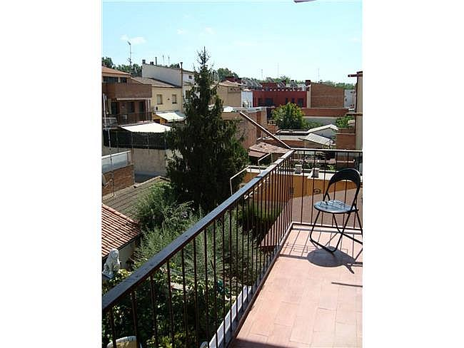 Piso en alquiler en Pardinyes en Lleida - 331425357
