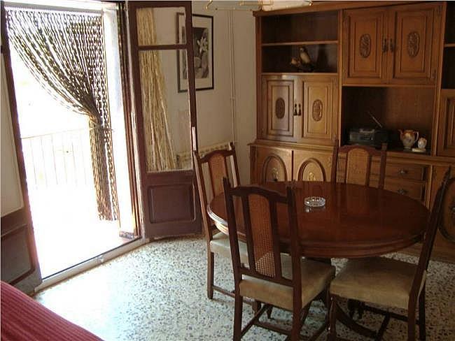 Piso en alquiler en Pardinyes en Lleida - 331425366