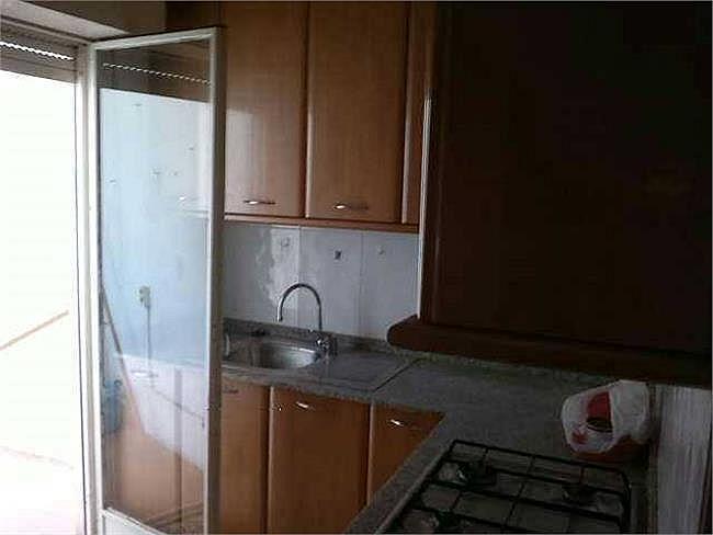 Piso en alquiler en Pardinyes en Lleida - 306125444