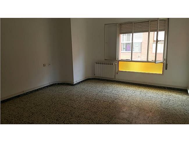 Piso en alquiler en Pardinyes en Lleida - 306125450