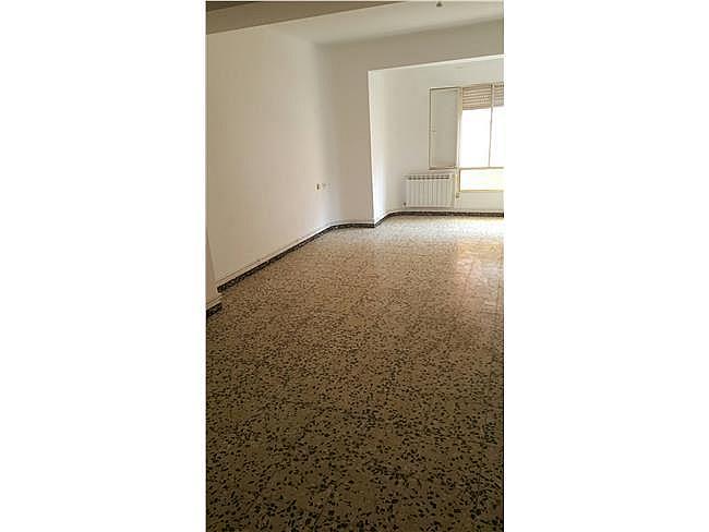 Piso en alquiler en Pardinyes en Lleida - 306125453