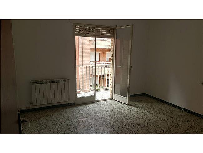 Piso en alquiler en Pardinyes en Lleida - 306125459
