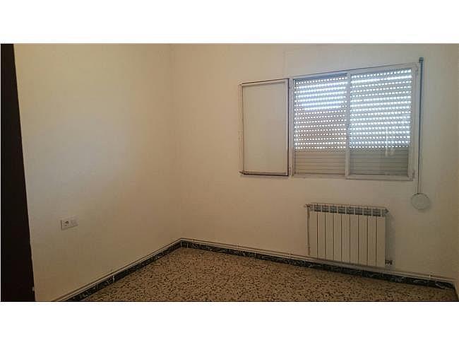 Piso en alquiler en Pardinyes en Lleida - 306125462