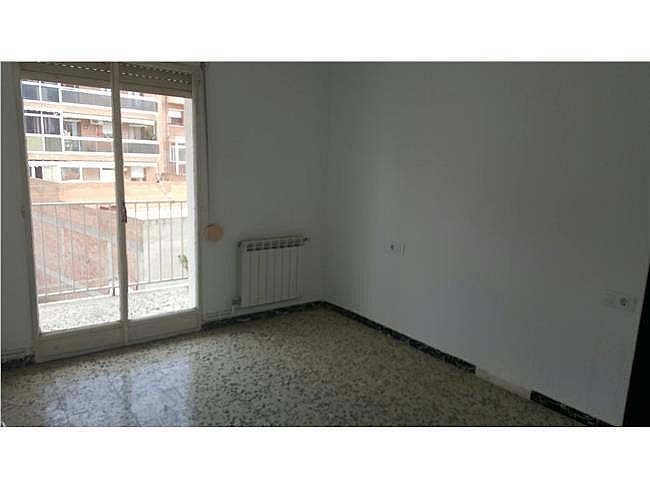 Piso en alquiler en Pardinyes en Lleida - 306125471