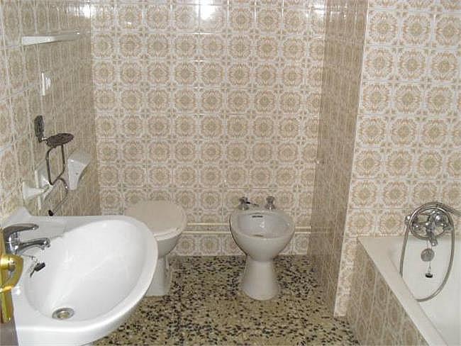 Piso en alquiler en Pardinyes en Lleida - 306125474