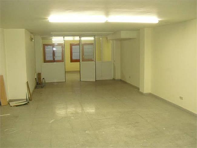 Local comercial en alquiler en Lleida - 306129395