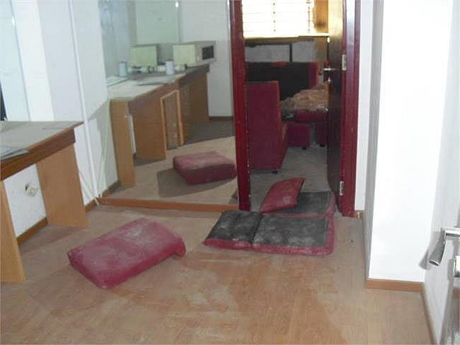 Local comercial en alquiler en Lleida - 306129737