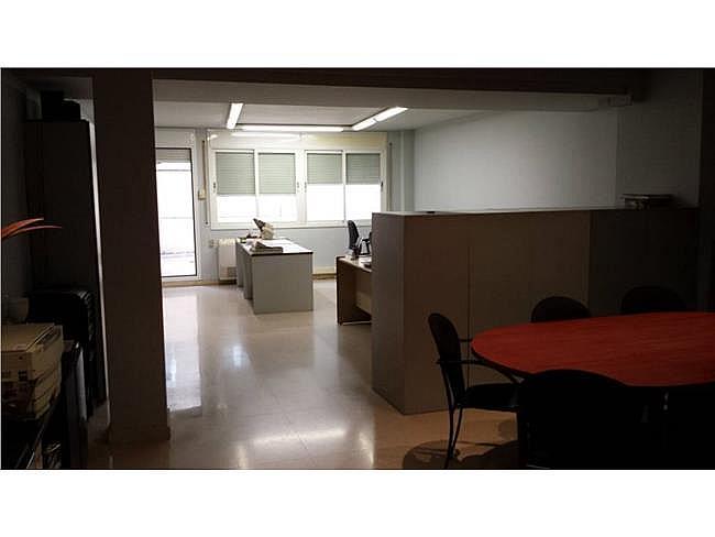 Oficina en alquiler en Torres de Sanui en Lleida - 306129755