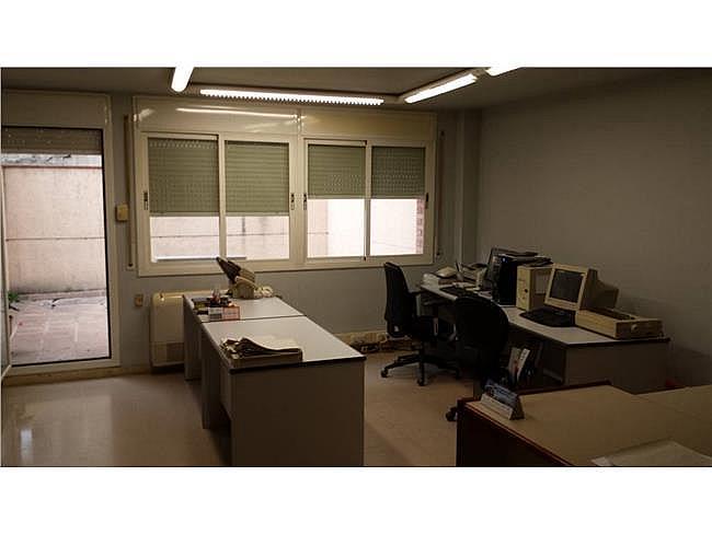 Oficina en alquiler en Torres de Sanui en Lleida - 306129761
