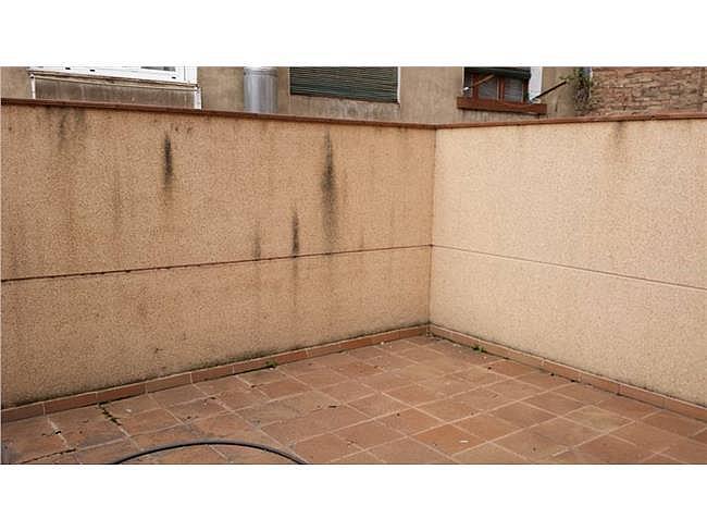 Oficina en alquiler en Torres de Sanui en Lleida - 306129764