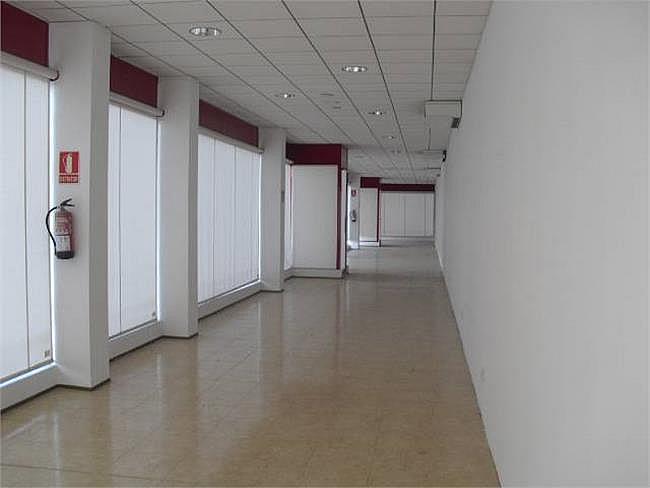 Local comercial en alquiler en Lleida - 306130124