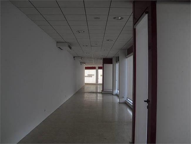 Local comercial en alquiler en Lleida - 306130127