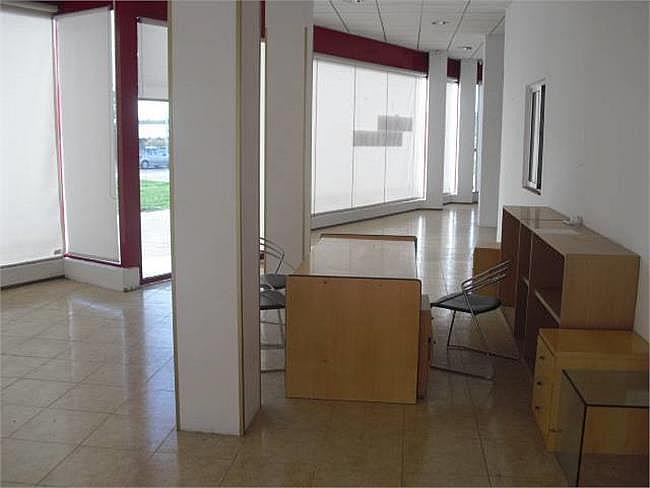 Local comercial en alquiler en Lleida - 306130130