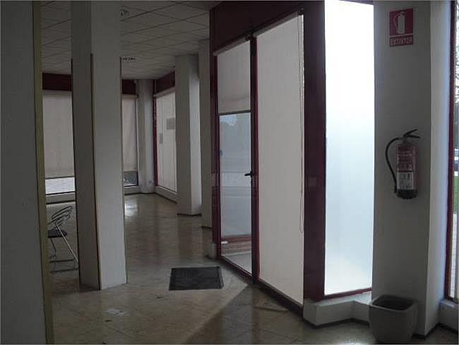 Local comercial en alquiler en Lleida - 306130133