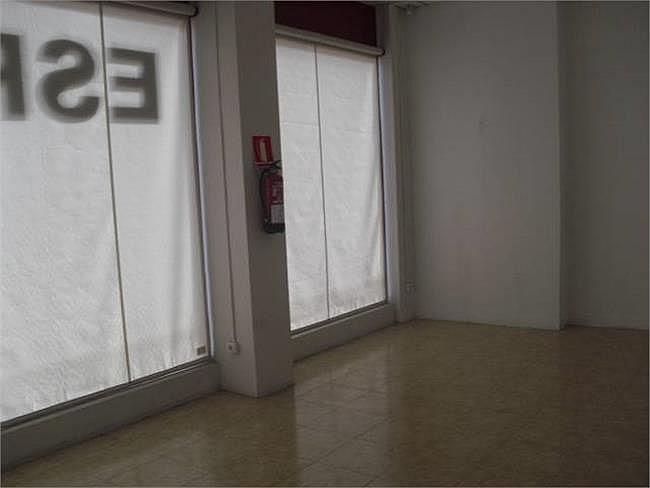 Local comercial en alquiler en Lleida - 306130139