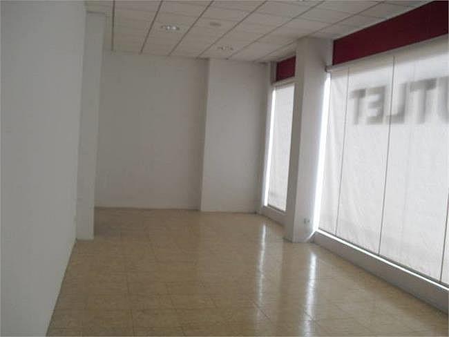 Local comercial en alquiler en Lleida - 306130142