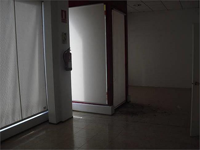 Local comercial en alquiler en Lleida - 306130145