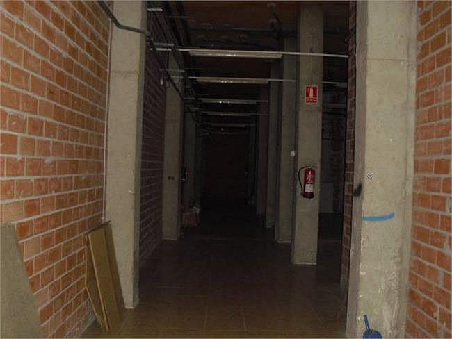 Local comercial en alquiler en Lleida - 306130151