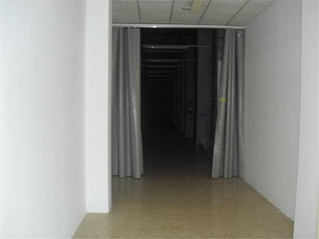 Local comercial en alquiler en Lleida - 306130160