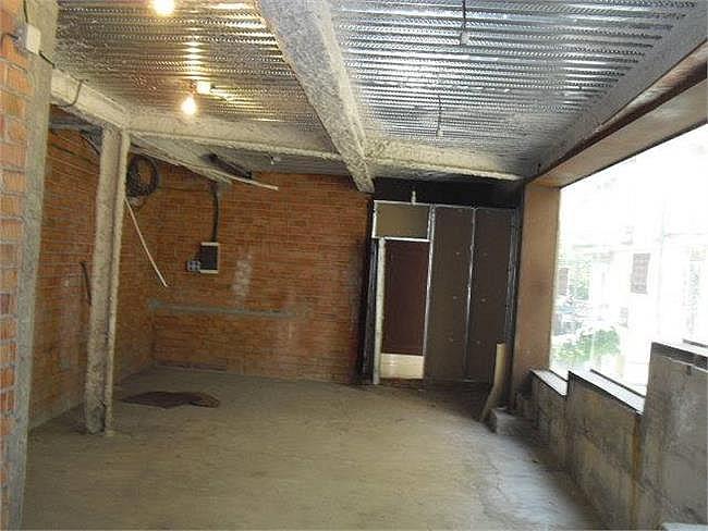 Local comercial en alquiler en Lleida - 308594065