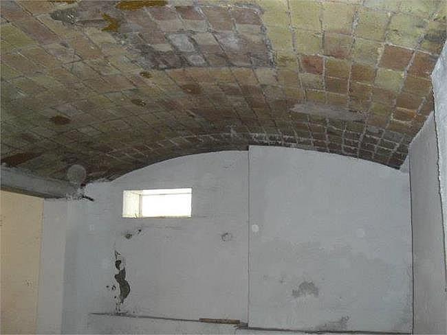 Local comercial en alquiler en Lleida - 308594095