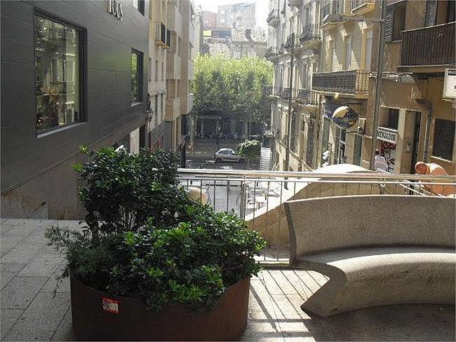Local comercial en alquiler en Lleida - 308594107
