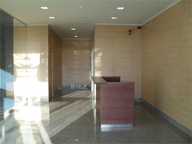 Oficina en alquiler en Lleida - 306127130