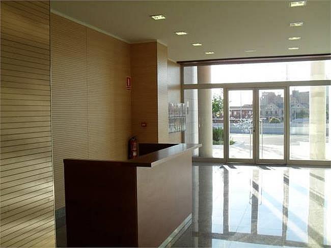 Oficina en alquiler en Lleida - 306127133