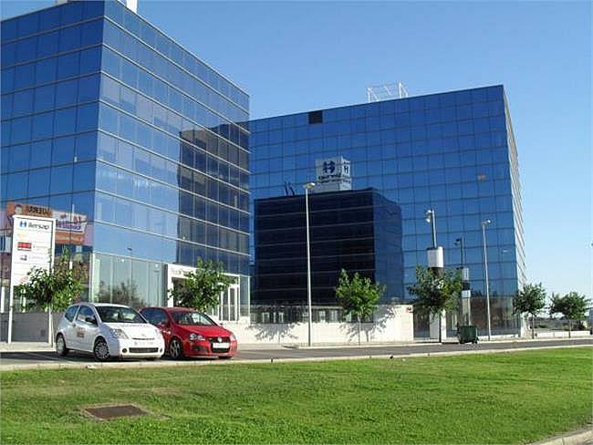 Oficina en alquiler en Lleida - 306127145