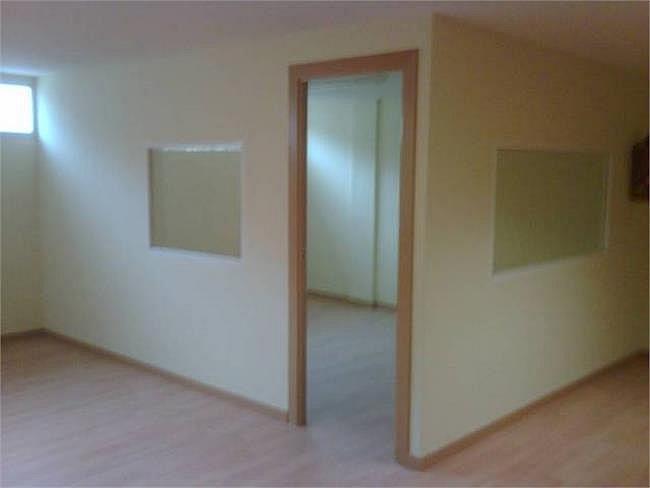 Oficina en alquiler en Lleida - 306122414