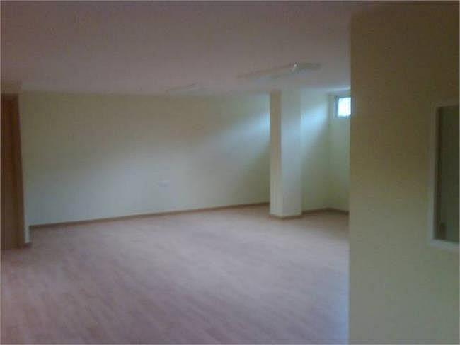 Oficina en alquiler en Lleida - 306122420