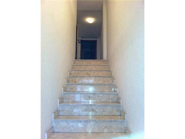 Oficina en alquiler en Lleida - 306122423