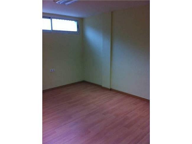 Oficina en alquiler en Lleida - 306122426