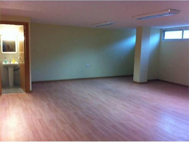 Oficina en alquiler en Lleida - 306122429