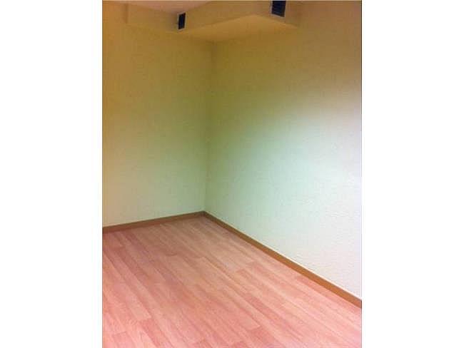 Oficina en alquiler en Lleida - 306122432