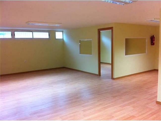 Oficina en alquiler en Lleida - 306122435