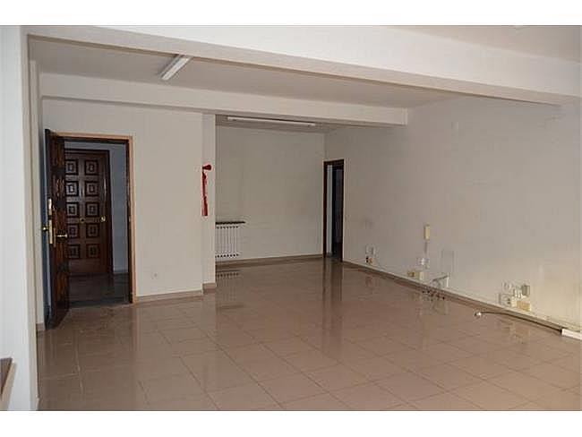 Oficina en alquiler en Lleida - 308594917