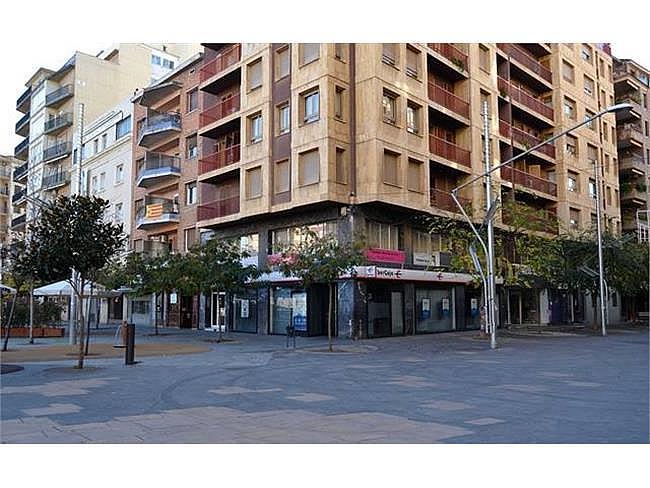 Oficina en alquiler en Lleida - 308594920