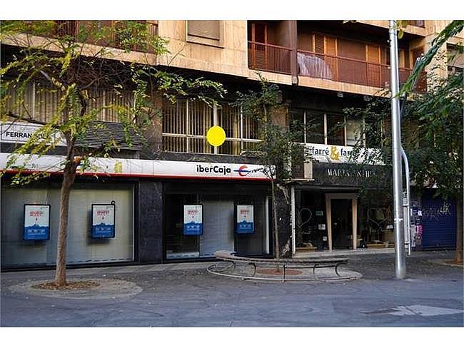 Oficina en alquiler en Lleida - 308594923
