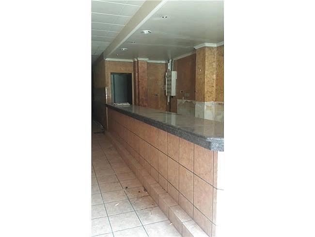 Restaurante en alquiler en Lleida - 306129509