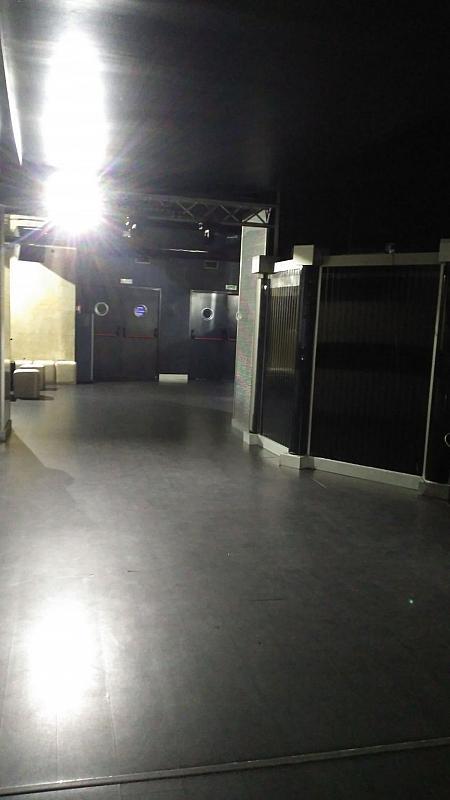 Local comercial en alquiler en calle Inés Pérez de Ceta, Areal-Zona Centro en Vigo - 359437037