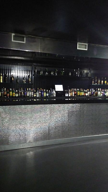 Local comercial en alquiler en calle Inés Pérez de Ceta, Areal-Zona Centro en Vigo - 359437040