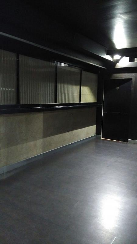 Local comercial en alquiler en calle Inés Pérez de Ceta, Areal-Zona Centro en Vigo - 359437046