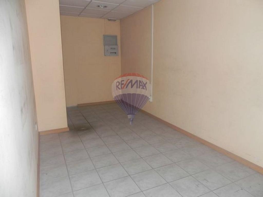 Local comercial en alquiler en calle Pi y Margall, Areal-Zona Centro en Vigo - 359438504