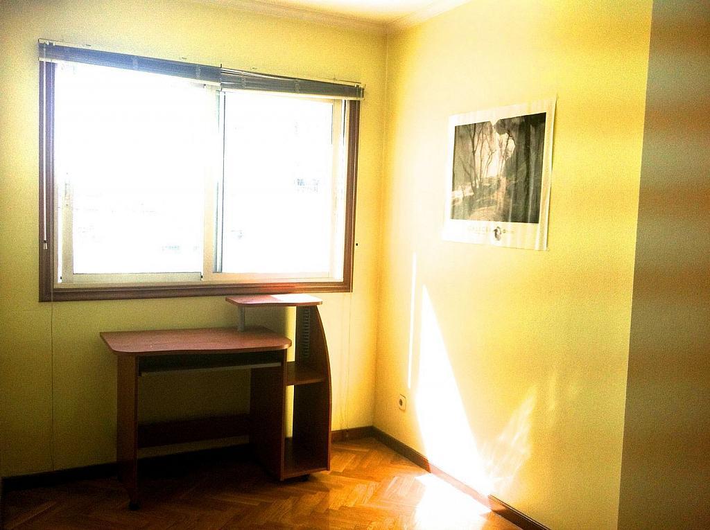 Oficina en alquiler en calle Colón, Areal-Zona Centro en Vigo - 359445725