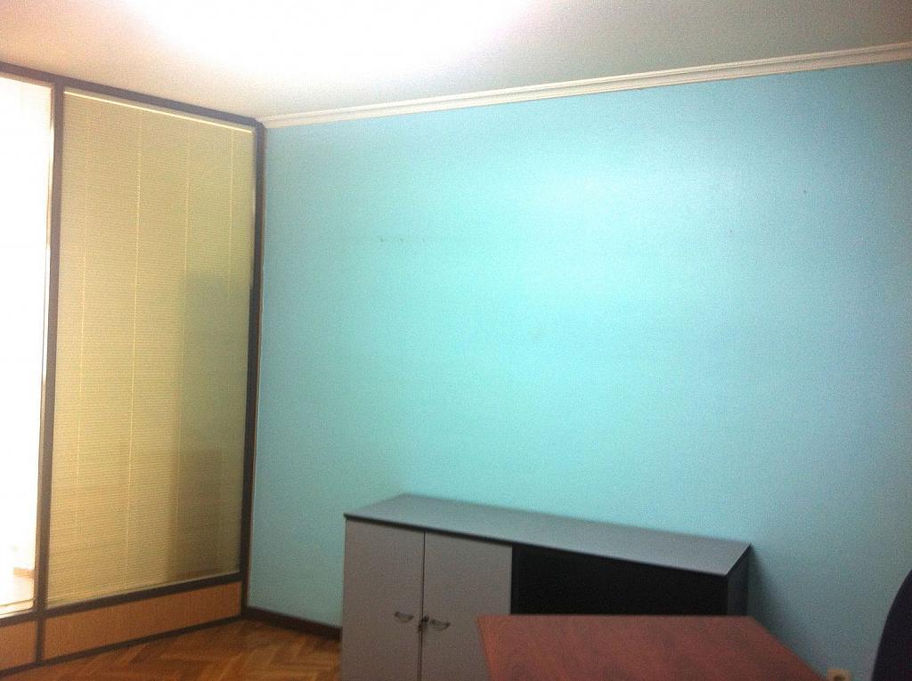 Oficina en alquiler en calle Colón, Areal-Zona Centro en Vigo - 359445728