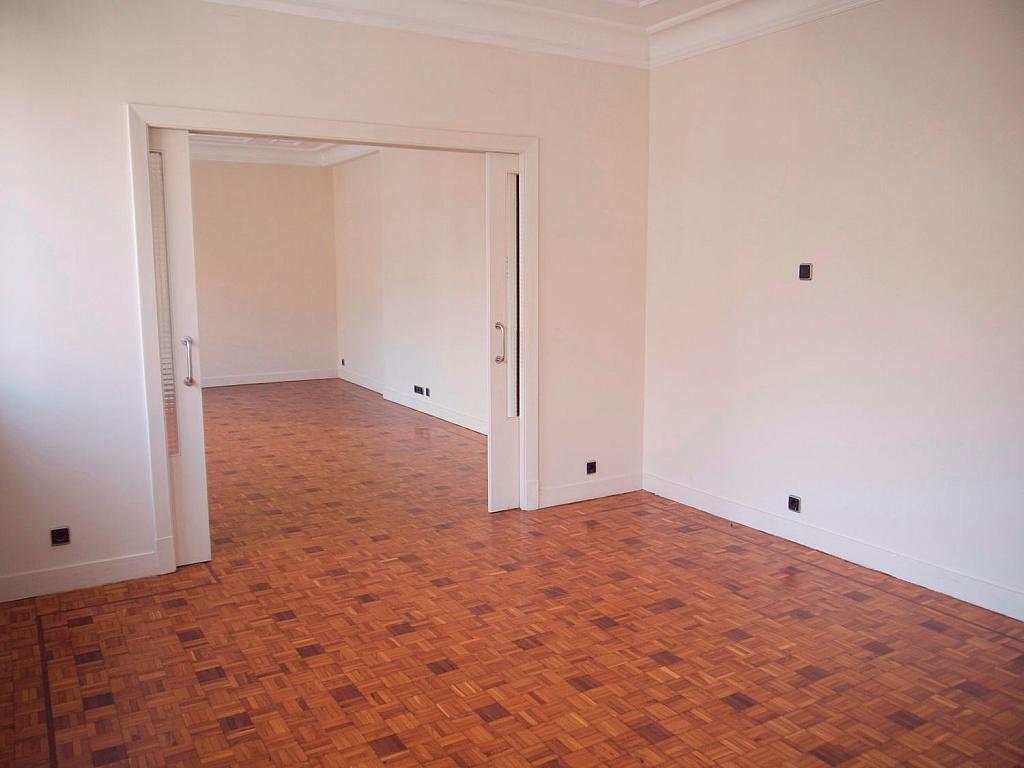 Oficina en alquiler en calle Do Marqués de Valladares, Areal-Zona Centro en Vigo - 359445839