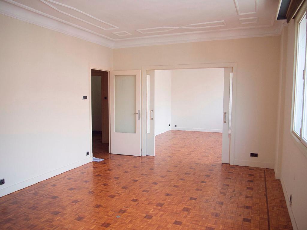 Oficina en alquiler en calle Do Marqués de Valladares, Areal-Zona Centro en Vigo - 359445842