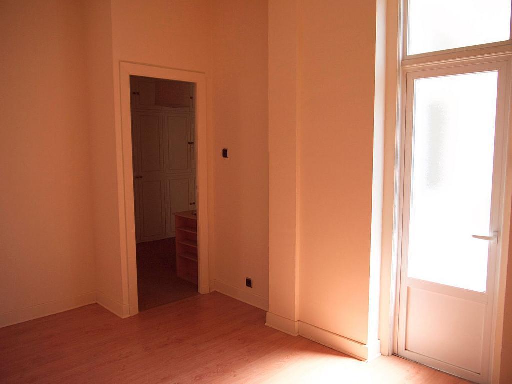 Oficina en alquiler en calle Do Marqués de Valladares, Areal-Zona Centro en Vigo - 359445848