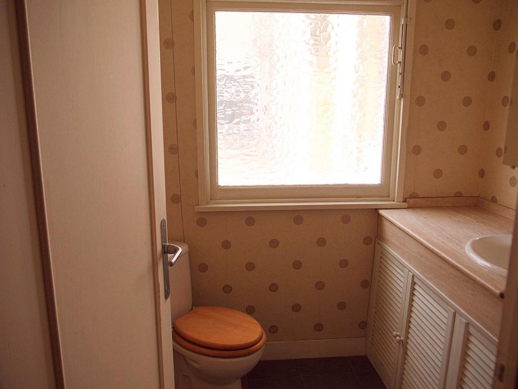 Oficina en alquiler en calle Do Marqués de Valladares, Areal-Zona Centro en Vigo - 359445854
